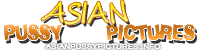 Asian Pussy Pictures site logo